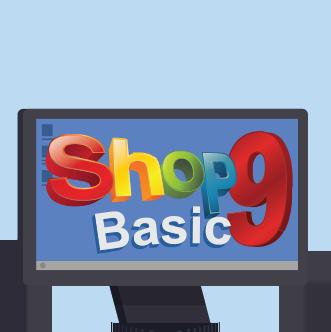 Shop Basic